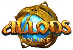 Jaquette de Allods Online PC
