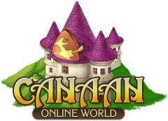 Jaquette de Canaan Online PC
