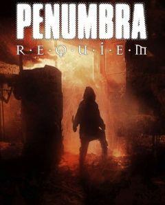 Jaquette de Penumbra : Requiem Mac