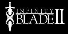 Jaquette de Infinity Blade 2 iPhone, iPod Touch