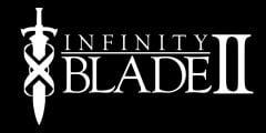 Jaquette de Infinity Blade 2 iPad