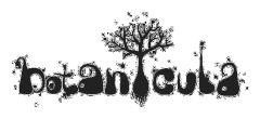 Botanicula (Mac)