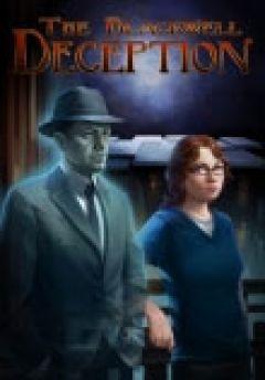 The Blackwell Deception