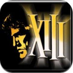 Jaquette de XIII - Identité Perdue iPhone, iPod Touch