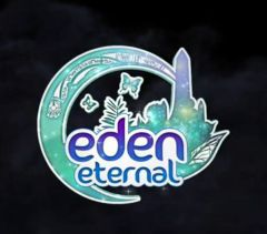 Jaquette de Eden Eternal PC