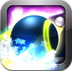 Riddim Ribbon (iPhone, iPod Touch)