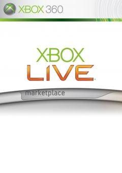 Jaquette de Hexic HD Xbox 360