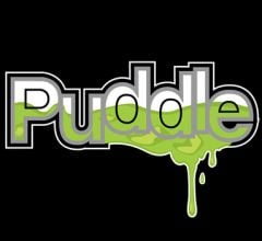 Jaquette de Puddle PC