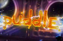 Jaquette de Puddle PS Vita