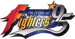 Jaquette de The King of Fighters '95 Arcade