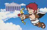 Jaquette de 3D Classics Kid Icarus Nintendo 3DS