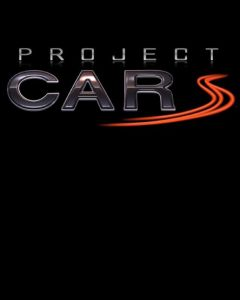 Jaquette de Project CARS PlayStation 3