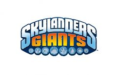 Jaquette de Skylanders Giants PC