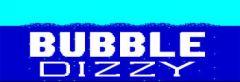 Jaquette de Bubble Dizzy Atari ST