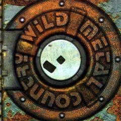 Jaquette de Wild Metal Country PC