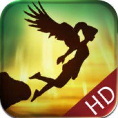 Jaquette de NyxQuest iPad
