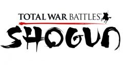 Jaquette de Total War Battles : Shogun iPad