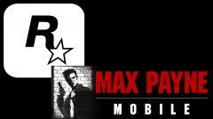 Jaquette de Max Payne Mobile iPad