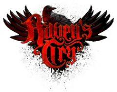 Jaquette de Raven's Cry PC