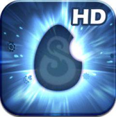 Jaquette de Dofus : Battles 2 iPad
