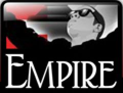 Jaquette de My Empire Facebook