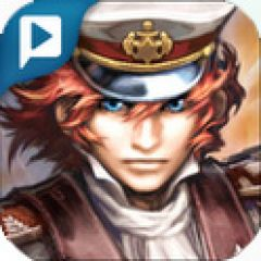 Jaquette de Castle of Shadows Android