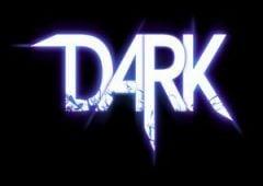 Jaquette de Dark PlayStation 3