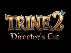 Jaquette de Trine 2 : Director's Cut Wii U