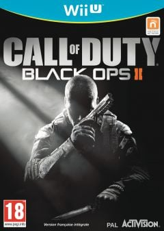 Call of Duty : Black Ops II