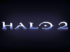 Jaquette de Halo 2 Anniversary Xbox One