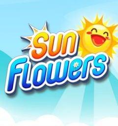 Jaquette de SunFlowers iPhone, iPod Touch