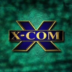 Jaquette de X-com : Terror from the Deep PC