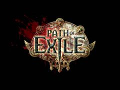 Jaquette de Path of Exile PC
