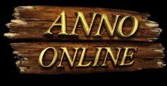 Jaquette de Anno Online Navigateur