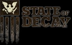 Jaquette de State of Decay PC