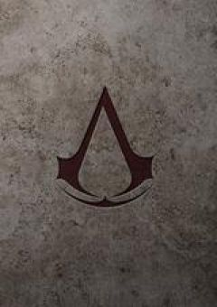 Jaquette de Assassin's Creed Utopia iPad