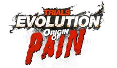 Jaquette de Trials Evolution Origin of Pain Xbox 360