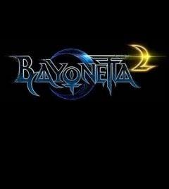 Jaquette de Bayonetta 2 Wii U