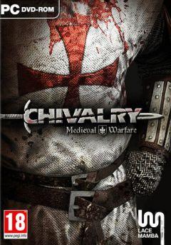 Chivalry : Medieval Warfare (PC)