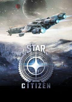 Star Citizen (PC)