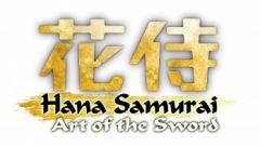 Hana Samurai : Art of the Sword