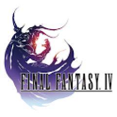 Jaquette de Final Fantasy IV Android
