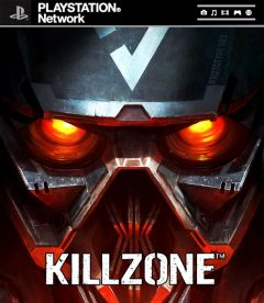 Jaquette de Killzone HD PlayStation 3