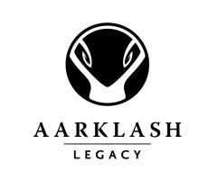 Jaquette de Aarklash : Legacy PC