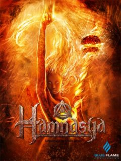 Hamnasya