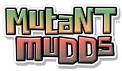 Jaquette de Mutant Mudds Nintendo 3DS