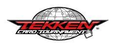Jaquette de Tekken Card Tournament Navigateur