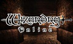 Jaquette de Wizardry Online PC