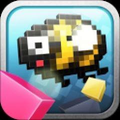 Jaquette de Pixel Twist Android