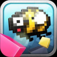 Pixel Twist (Android)